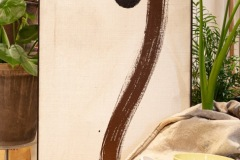 Personal-Branding-Chiara-Didone-Mara-DarioIMG_9713