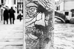 VE Venice - Chiara Didone' - Fine art print for interior design